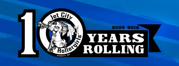 10-yr-jcrg-website-banner