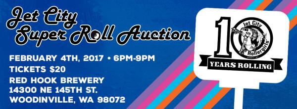 Auction 2017 JCRG Website
