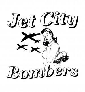bombers_404_logo[1]