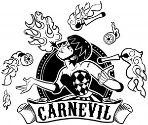 carnevil-300x253