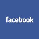 1414899444_Facebook