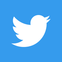 1414899457_Twitter_NEW